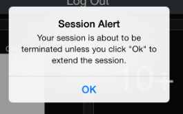 ios_session_timeout.png