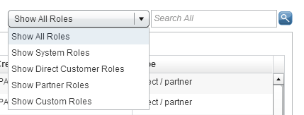 filtering_roles_1.png
