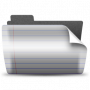 11-documents-icon.png